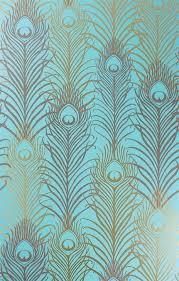 Small Picture Best 25 Luxury wallpaper ideas on Pinterest Metallic wallpaper