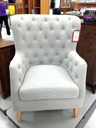 tufted wingback chair tufted chair velvet tufted chair black leather tufted wingback chair