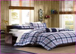 twin extra long bedding sets