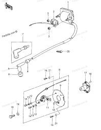Contemporary trailer electric brake controller wiring diagram