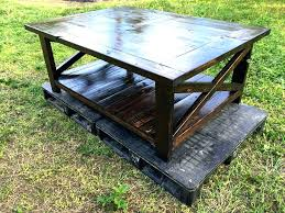 where to buy pallet furniture. Pallet Furniture For Sale Ideas Projects Pallets Coffee Table 1 Sofa Where To Buy