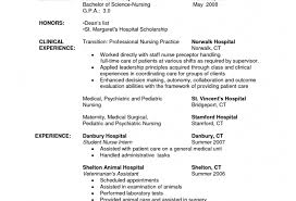 Full Size of Resume:charismatic Entry Level Gis Resume Examples Intrigue  Entry Level Resume Medical ...