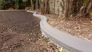 Bordures De Jardin En Beton Trouvez Le Meilleur Prix Sur Voir La Recherche De Bordures De Jardin En Beton