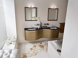 apartment bathroom decor. Brilliant Bathroom Interior Design For Cute Bathroom Decor Trellischicago Of Decorating In  Apartment Ideas And