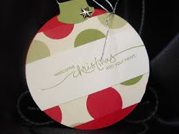 paper cuts ornament christmas cards polkadot pattern astounding cheap cost  decoration ball hanging shape