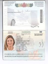 Fake Buy Genuine Passport Sale For Real Sale Passport
