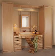 dressing room furniture. Bespoke Bedroom Dressing Table Traditional Furniture Ideas Room