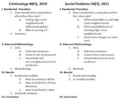 sociology term paper the oscillation band sociology term paper