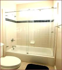 amusing home depot bathtubs showers bold and modern home depot bathtubs showers decorating ideas tubs info