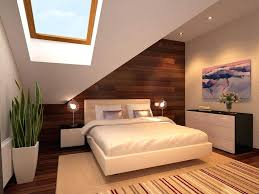Wood Paneling For Bedroom Walls Horizontal Wood Paneling Bedroom  Contemporary With Area Rug Artwork Dark Image . Wood Paneling For Bedroom  ...