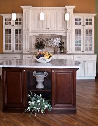 hutches built ins choice cabinets with countertop hutch decorations 12