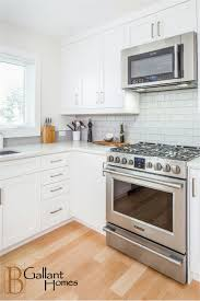 Diy Kitchen Cabinets Burnaby 911storiesnet