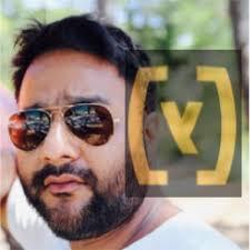ajit-hybris (Ajit Chahal) · GitHub