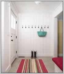 Entryway Wall Coat Rack Entryway Coat Rack Home Design Ideas 31