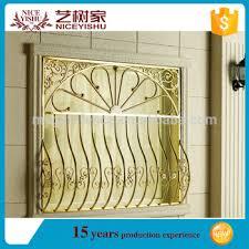 decoration modern simple luxury. Modern Simple Wrought Iron Designs Windows/luxury Window Grill Design/modern Security Decoration Luxury