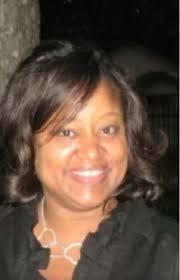 Beverly Smith   Obituary   The Huntsville Item