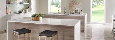 coloring is also added to achieve the desired color some of the main industry suppliers of quartz include msi silestone hanstone daltile and cambria