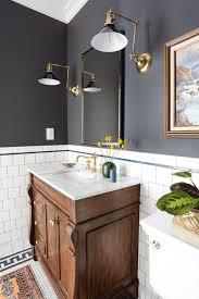 vintage bathroom sinks elegant affordable antique victorian washstands and dressers make prime
