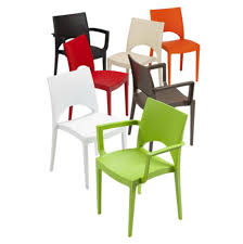 stackable resin patio chairs. Stackable Patio Chairs Resin U