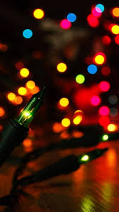 holiday lights wallpaper iphone.  Lights Iphone 6 Christmas Wallpaper  Google Search In Holiday Lights Wallpaper Iphone A