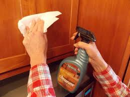 kitchen cabinet cleaning kitchen cabinets with vinegar fresh what is the best wood cleaner what