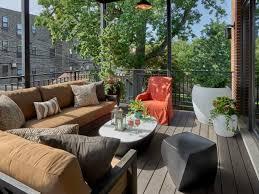 home deck design decor houseofphy com