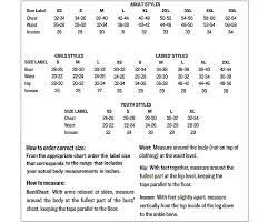 Badger Sweatpants Size Chart Badger Womens 1 4 Zip Poly Fleece Pullover 1486