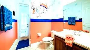 frozen bathroom set marvel bathroom set frozen bathroom set frozen bathroom large size of frozen bathroom