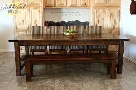 how to build rustic furniture. Dining Room: Rustic Room Chairs Lovely Plans How To Build Furniture
