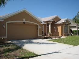 Modern Concept Exterior Paint Colors For Stucco Homes Paint Stucco - Exterior painted houses