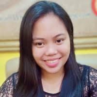 "1100+ ""Anabelle"" profiles | LinkedIn"