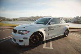 Coupe Series 2008 bmw 135i for sale : 2008 BMW 135i with a Dinan V8 – Engine Swap Depot