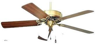 harbor breeze ceiling fan light bulb ng fan harbor breeze light bulb size hunter design harbor
