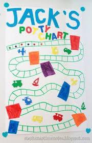 Toddler Potty Chart Ideas 35 Best Potty Chart Ideas Images Potty Training Boys