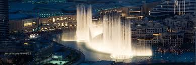 The Forum Interactive Seating Chart Dubai Map Download Dubai City Tourist Maps Visit Dubai