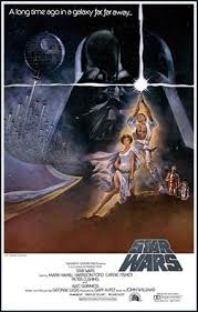 Star Wars (<b>film</b>) - Wikipedia