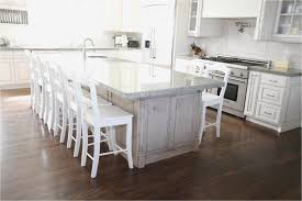 wood flooring in kitchen new wood floor in kitchen problems wood flooring problems moist