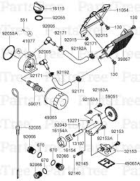 toro zero turn mower wiring diagram toro image wiring diagram for toro riding mower wiring diagram on toro zero turn mower wiring diagram