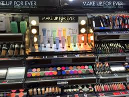 make up forever in bangalore at sephora the jeromy diaries 2448 x 1836
