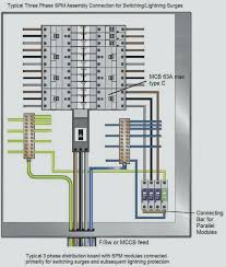 surge protector wiring diagram 4k wallpapers design surge protector wiring diagram leviton whole house surge protectors primary 3 phase surge protector wiring diagram awesome surge surge protector