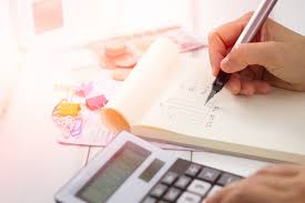 Image result for financial planner