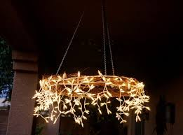 candle chandelier for real candles lamp world with regard to amazing residence electric candle chandelier decor