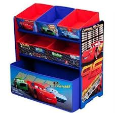 car themed bedroom furniture. Cars Car Themed Bedroom Furniture A
