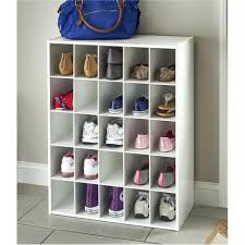 home depot wire shoe rack closet closet maid storage closet maid shoe storage home design