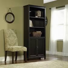 Small Picture Corner Wall Unit Designs Home Design Ideas