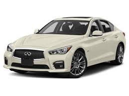 2018 infiniti vehicles. simple 2018 2018 infiniti q50 red sport 400 car throughout infiniti vehicles