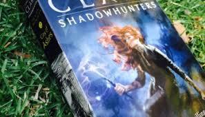City of Bones  Mortal Instruments      Amazon co uk  Cassandra