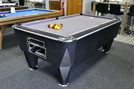 pool table weight. 7ft Pool Table Black Full How Much Does A Weight