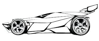 Car Coloring Pages Printable Color Sheets Cars Free Coloring Cars