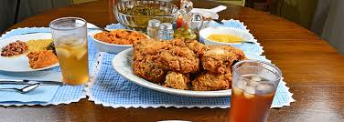 deen stores restaurants kitchen island: known for her southern style cooking and use of butter in every dish celebrity chef and tv personality paula deen is a household name along with her sons